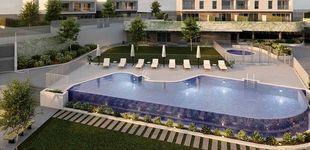 Post de ¿Éxodo a la sierra? 100 casas en venta y adosados desde 280.000 euros