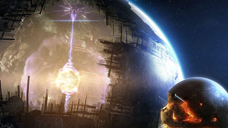 El misterio de la 'megaestructura alienígena' que desconcierta a los científicos