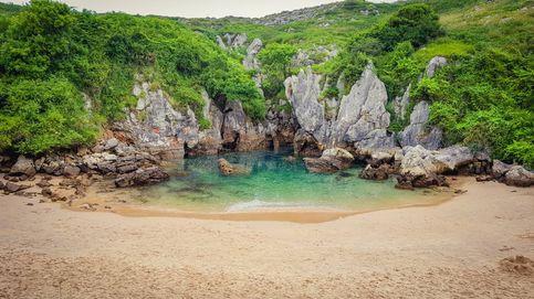 Los mejores alojamientos para disfrutar de las playas interiores en España