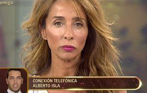 Éxito total para el fin de semana 'Deluxe' de Telecinco