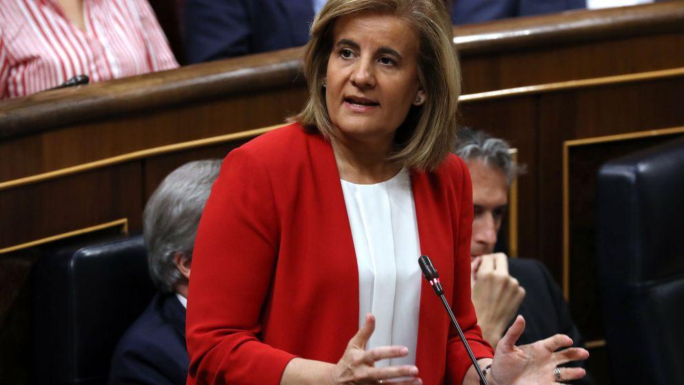 Bruselas da a España 837 millones más para incentivar el empleo juvenil