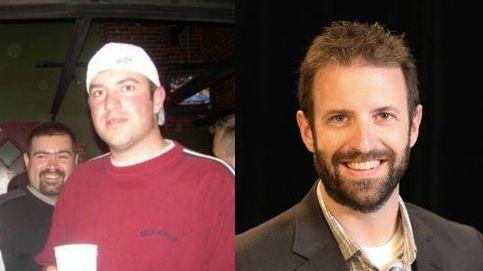 Perdí 35 kg sin hacer dietas fuertes y sin renunciar a la cerveza