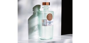 Post de Le Tribute, el valor artesano del 'gin tonic'