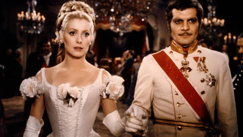 El hijo de la emperatriz Sissi y María Vetsera: la historia de amor más oscura de la realeza