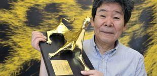 Post de Muere el japonés Isao Takahata, padre de 'Heidi', 'Marco' y 'La tumba de las luciérnagas'