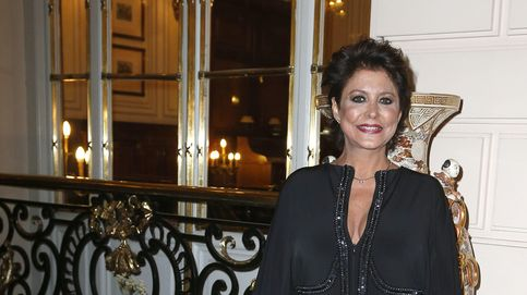 Muere María Pineda tras una larga lucha contra el cáncer