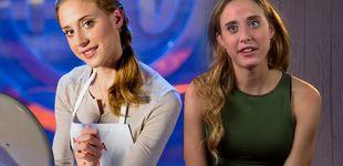 Post de De concursante de 'MasterChef' a buscar un novio atleta en 'First Dates'