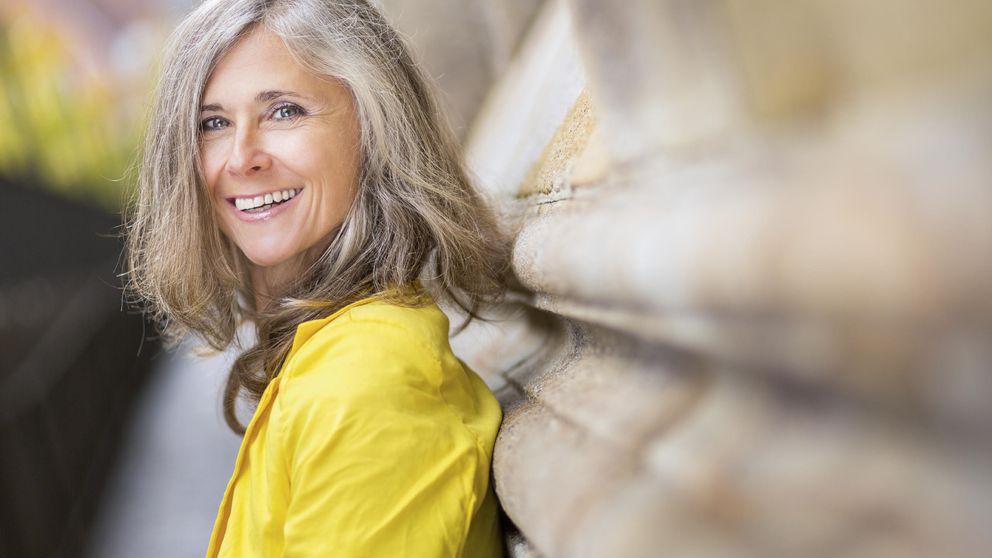 Qué hacer para tener menos años: los factores que retrasan el envejecimiento