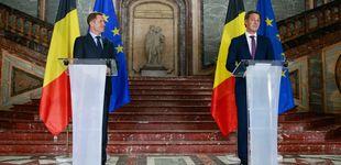 Post de Nace 'Vivaldi': Bélgica logra un acuerdo de Gobierno tras casi 500 días en funciones