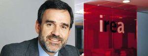 """Mikel Echavarren (Irea): """"El 'banco malo' no puede ser un estercolero con activos radiactivos"""""""