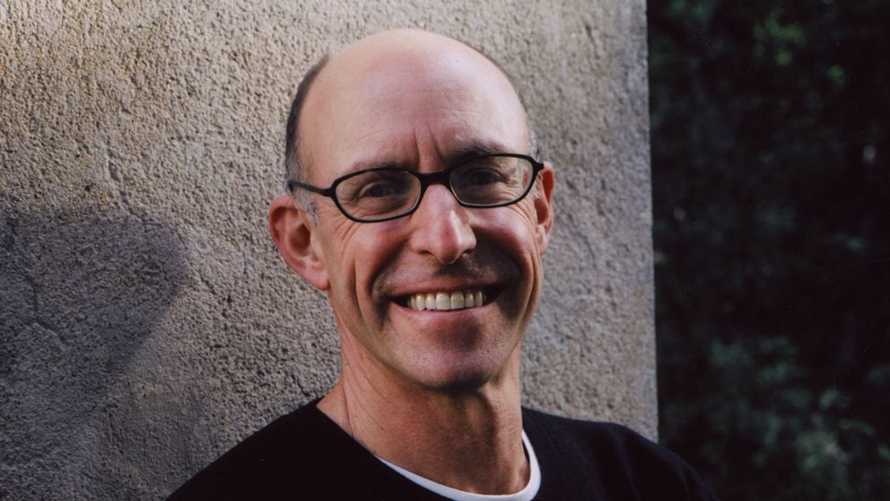 "Michael Pollan: ""La comida ha sido manipulada para que sea adictiva"""