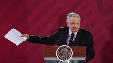 Venezuela y el exilio español centran el nuevo viaje de Sánchez a Latinoamérica