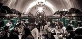 Post de Chocolatería San Ginés, un clásico madrileño que triunfa por el mundo