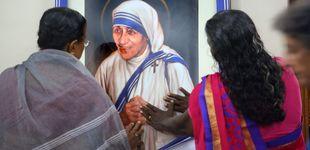 Post de ¡Feliz santo! ¿Sabes qué santos se celebran hoy, 5 de septiembre? Consulta el santoral