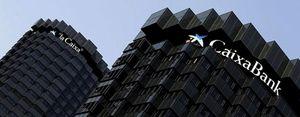 Foto: Todo o casi nada: La Caixa vincula al Euribor un depósito al 5%