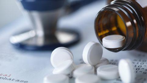 Un medicamento de uso habitual en España causa 200 muertes al año