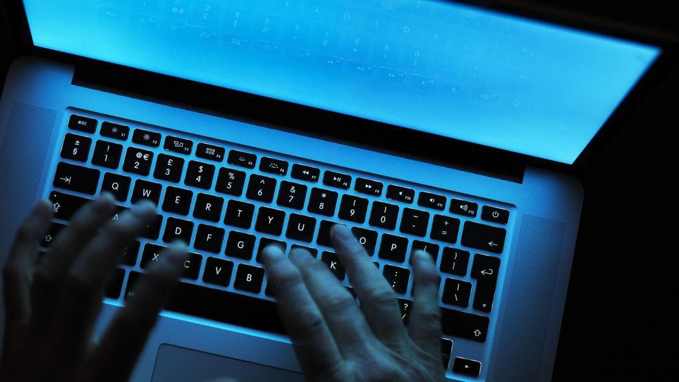 Hackers con principios