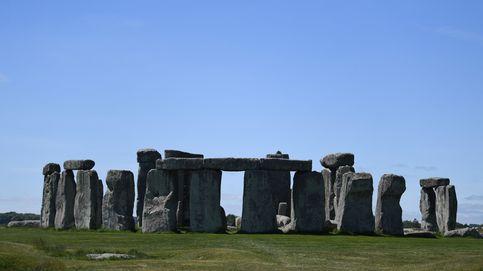 ¿Por qué se esforzaron tanto en construir Stonehenge?