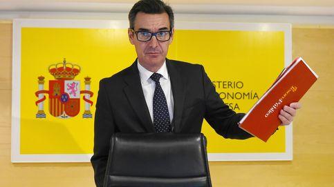 España se financia al mejor coste de su historia pese a la incertidumbre política