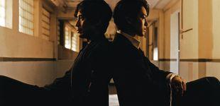 Post de 'Más allá del mal' y la apuesta de Netflix por las series coreanas