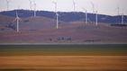 Solaria suscribe financiación por 130 M con Natixis para el desarrollo de 250 MW