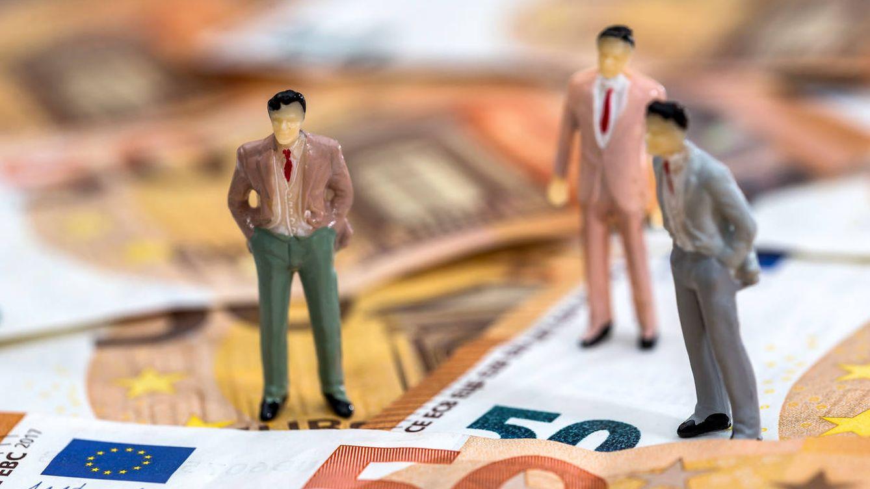 La recuperación de la economía, pendiente de una inflación aparentemente transitoria