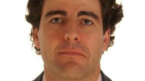 Borja Vara Mesa se incorpora a Hays como Associate Principal de Hays Executive
