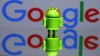 'Smartphones' sin barreras: así es la apuesta de Google por la tecnología accesible