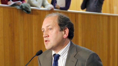 La convocatoria de primarias en Galicia tensa al PSOE en vísperas del 26-J