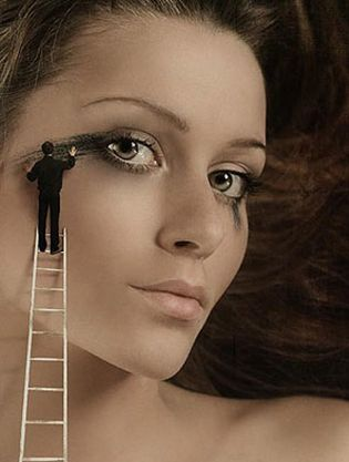 Foto: Cómo eliminar las manchas solares de la piel