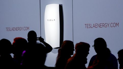 Tesla despliega sus baterías de autoconsumo en España de la mano de Holaluz