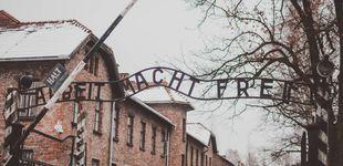 Post de Toda la verdad sobre el dinero del Holocausto