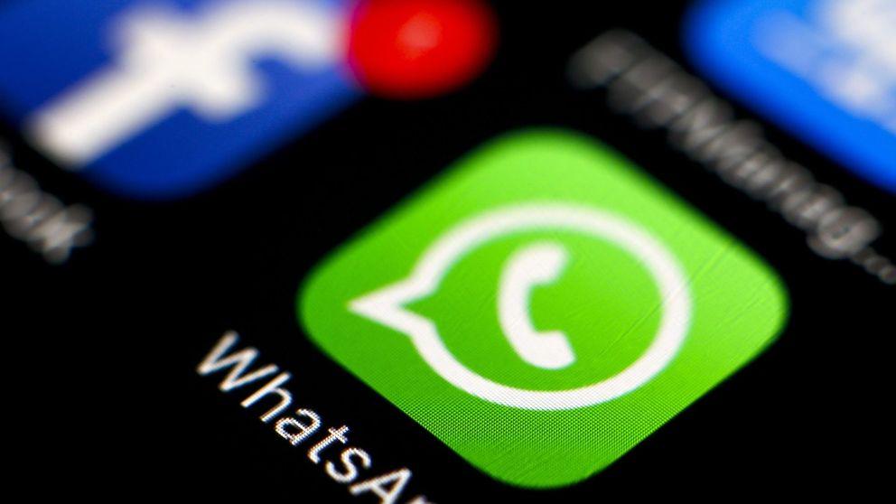Trucos de WhatsApp que desconocías: de marcar favoritos a poner negritas