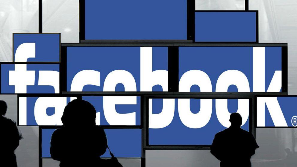 Españoles y alemanes, los que más visitan Facebook en el trabajo
