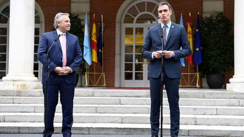 Sánchez desoye las críticas y dice que las CCAA ya pueden controlar la pandemia