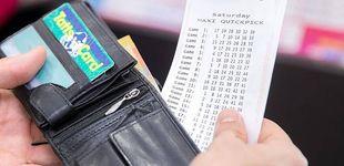 Post de Se busca a dos ganadores de lotería cuyo premio podría caducar si no lo recogen