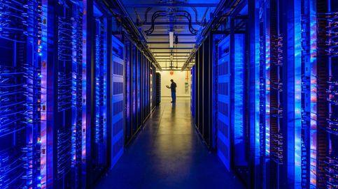 Se busca solución a una crisis: las máquinas nos van a dejar sin energía