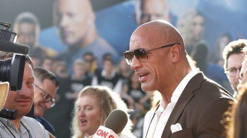 Forbes desvela los diez actores mejor pagados del mundo