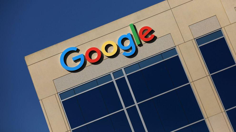 Da igual que desactives la ubicación, Google siempre sabe dónde estás