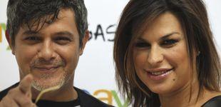 Post de Alejandro Sanz, Raquel Perera y el embrollo empresarial que supondría su separación