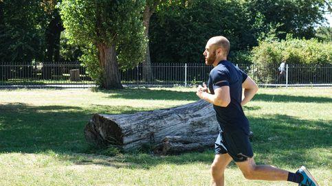 El ejercicio físico, imprescindible frente al covid-19