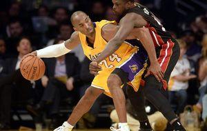 El club de los 1.000 millones: el valor de los equipos NBA no para de subir