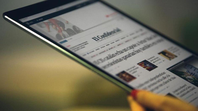 iPad Pro, análisis: un 'tablet' gigantesco que probablemente no es para ti