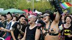 Pride BCN 2019: conulsta el programa del Orgullo Gay de Barcelona