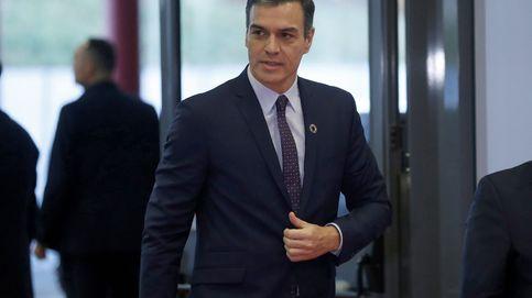La cumbre del clima, en directo: siga en 'streaming' la ceremonia inaugural de la COP25 y la intervención de Pedro Sánchez