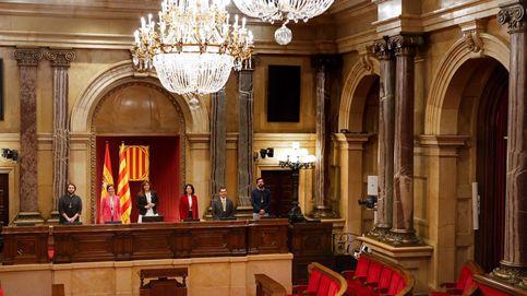 España tranquila: sin órdago independentista a la vista