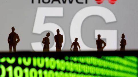 Las dos tecnológicas europeas que se benefician del bloqueo contra Huawei