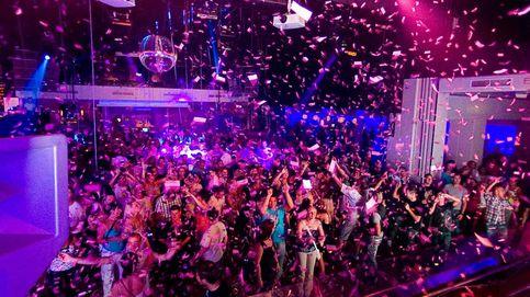 Privilege, Joy Eslava... Hacienda inspecciona grandes discotecas