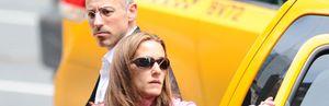 Foto: 'Hola' paga 45.000 euros por las fotos que confirman el regreso de Telma Ortiz a Barcelona