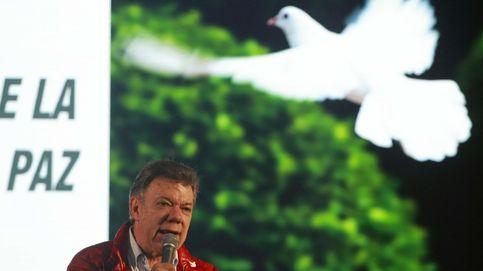 Colombia tras la horrible noche: la nueva violencia sin las FARC